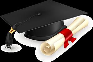 Full Beasiswa (Bebas SPP dan SPI)*