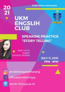 UKM Club